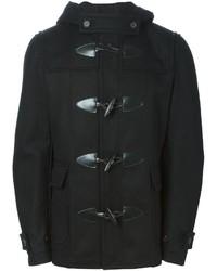 Comme des Garcons Comme Des Garons Shirt Short Duffle Coat