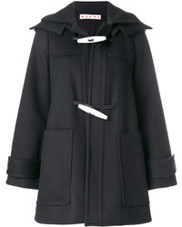 Marni Duffle Coat