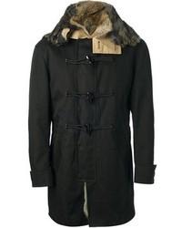 Gguaglianone duffle coat medium 47532