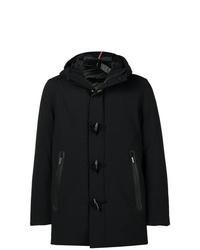 Rrd Montgomery Jacket
