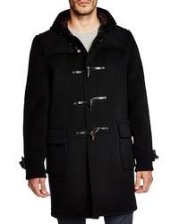 Gloverall Morris Duffle Coat