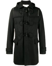 Rockstud duffle coat medium 4095306