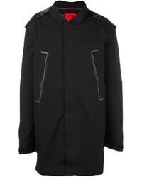 The north face duffle coat medium 787296
