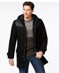 INC International Concepts Toggle Coat Only At Macys