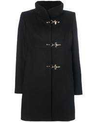 Toggle fastening coat medium 4947993