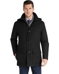 Traditional 34 Length Duffle Coat