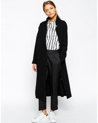 Asos Collection Duster Coat