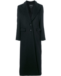 Fraley duster coat medium 4355596