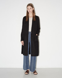 Raquel Allegra Swing Duster