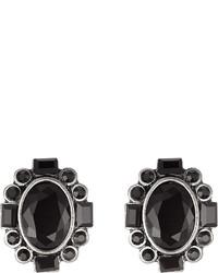 Marc Jacobs Embellished Earrings