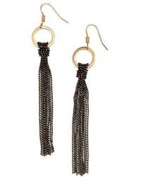 H&M Long Earrings