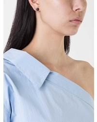 Alinka Marina Diamond Stud Earrings
