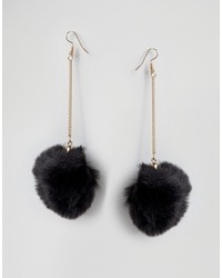 Aldo Matachewan Earrings