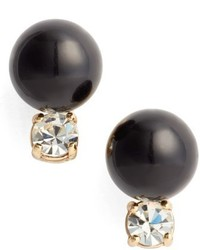 Kate Spade New York In A Flash Stud Earrings