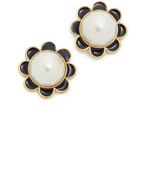 Kate Spade New York Taking Shapes Stud Earrings