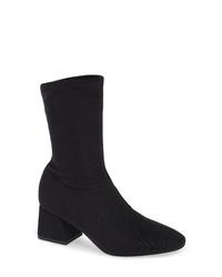 Vagabond Shoemakers Alice Stretch Bootie