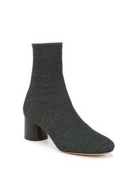 Vince Tasha Sock Bootie