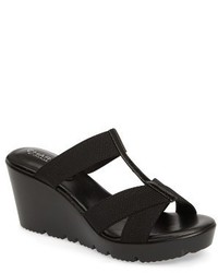 Victor wedge sandal medium 1162022