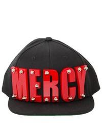 Soho Girl Paislee Mercy Snapback
