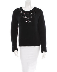 Kate Spade New York Sweater