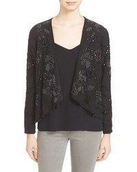 Pippa embellished jacket medium 952147