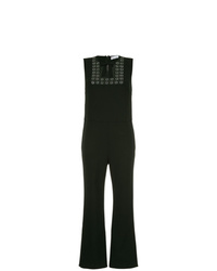 RED Valentino Bow Detail Jumpsuit