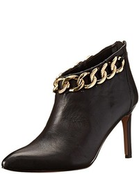 Nine West Engage Leather Boot