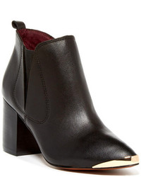 Report Signature Toby Ankle Boot