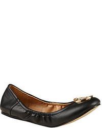 244fe758e859 ... Call it SPRING Iantosca Ballet Flats ...
