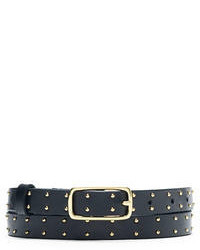Club Monaco Sheena Stud Belt