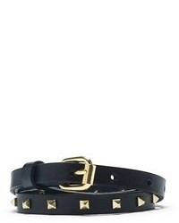 Club Monaco Sandy Stud Belt