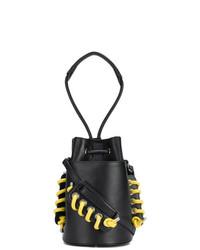 Mini hand bag medium 8764032