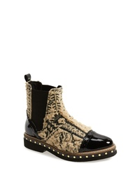 Free People Atlas Chelsea Bootie