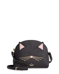 kate spade new york Cats Meow