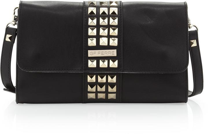 Crossbody Bags Studded – TrendBags 2017