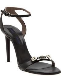 Proenza Schouler Ps11 Sandals