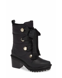 Kelsi Dagger Brooklyn Puffin Lug Sole Boot