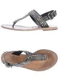 HTC Thong Sandals