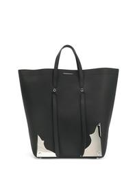 Calvin Klein 205W39nyc Western Tote Bag