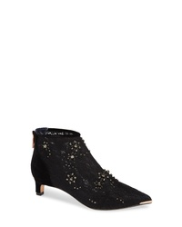 Ted Baker London Rheia Bootie