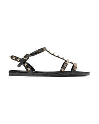 Valentino Garavani The Rubber Sandals