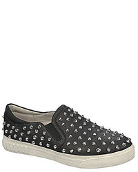 Sam Edelman Circus By Carlson Stud Sneakers