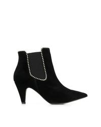 Rebecca Minkoff Prue Boots
