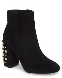 Yvette embellished bootie medium 4984526