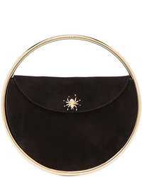 Charlotte Olympia This Is Not A Bag Clutch