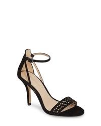 Pelle Moda Karmina Embellished Sandal