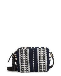 Mercado Global Alba Crossbody Bag