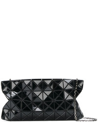Embroidered clutch medium 4915714