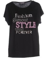 Blugirl Folies T Shirts