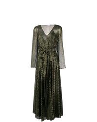 24ba6036e294e Women s Evening Dresses by RED Valentino